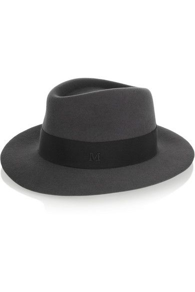 A trilby hat (commonly called a trilby) is a narrow-brimmed type of hat. The  trilby was once viewed as the rich man s favored hat  it is sometimes  called ... 89d7d6c1aa7
