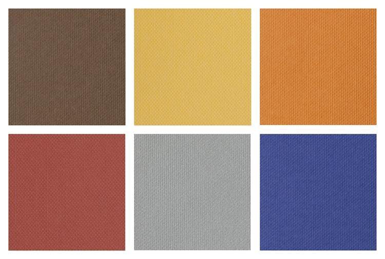 Southwest color palette accent colors paint colors for Southwest desert color palette