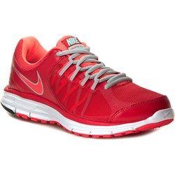 Modne Buty Sportowe Na Wiosne Trendy W Modzie Sneakers Nike Shoes Nike