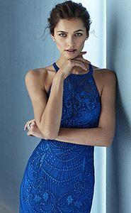 Photo of MARFIL COLLECTION | Merinda Spose Atelier Vetralla – Dresses of …