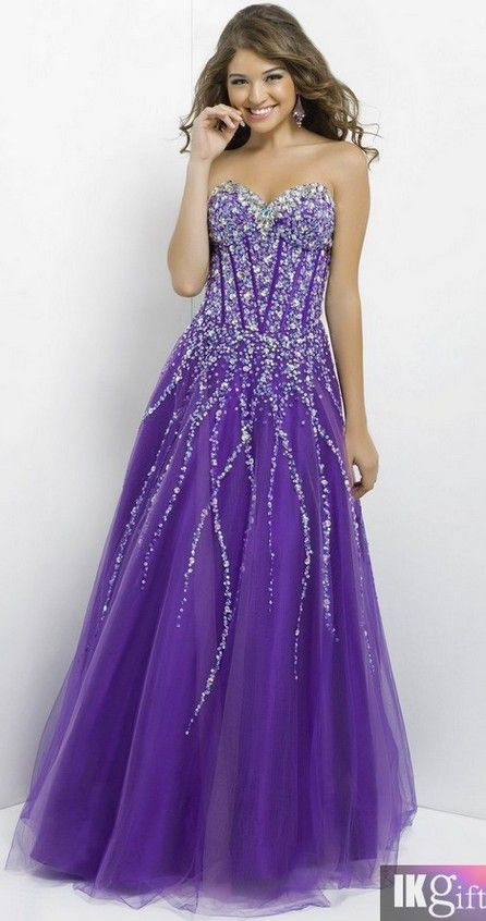 evening dress evening dresses | Pageants/Prom | Pinterest | Prom ...