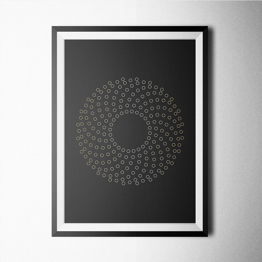 Abstract XVIII   #poster #print #minimal #blackandwhite #scandinavian #nursery #minimalist #kidsroom #posters #prints #geometric #quote #quotes #quoteprint #wallart #decor #home #gift #homedecor #decoration #design #illustration #nordic #creative #buy #valentine #holiday #halloween #christmas #posterart #printart #giclee #fineart #artprints #northshire #abstract