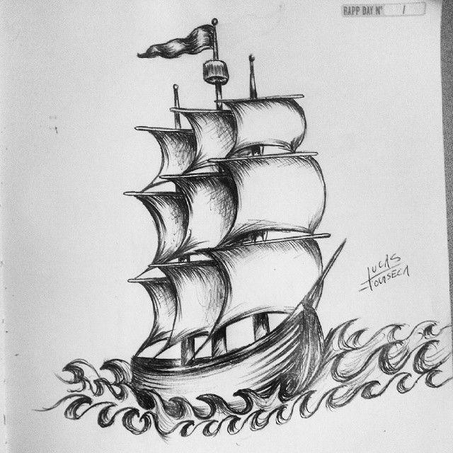 #projeto #tattoo #2015