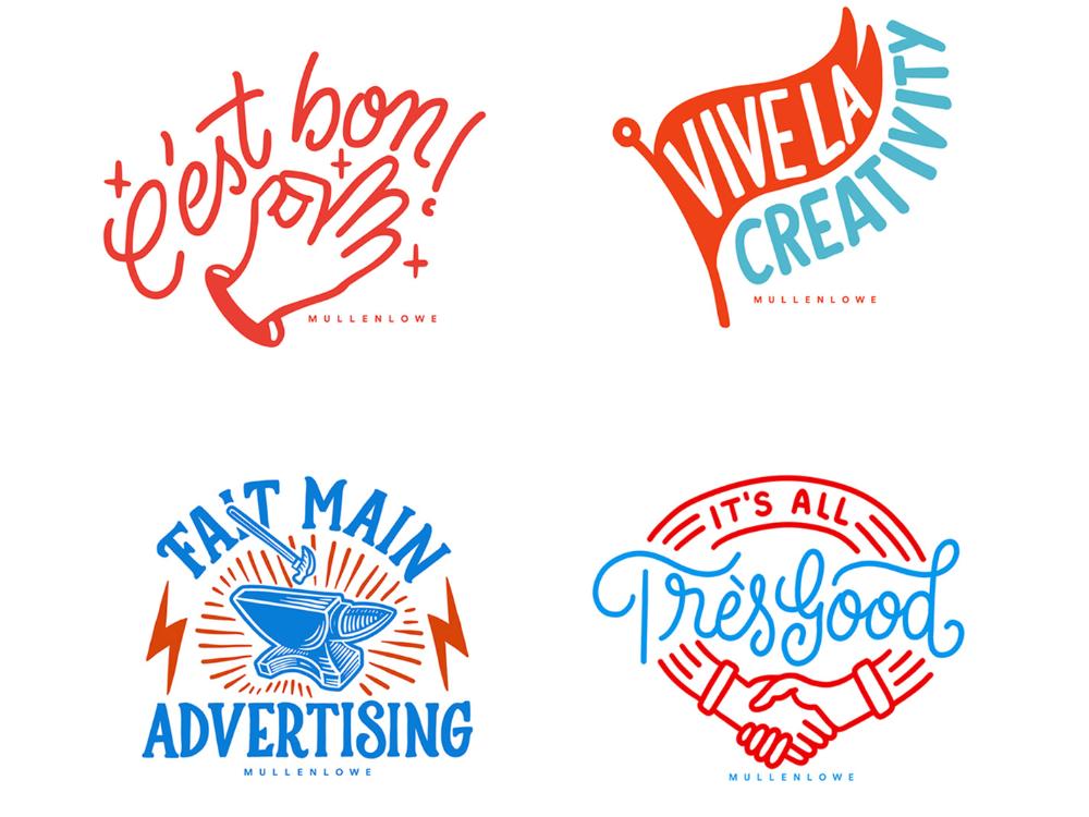 Lola Mullen Lowe Merch Graphics Graphic Merch Mullen