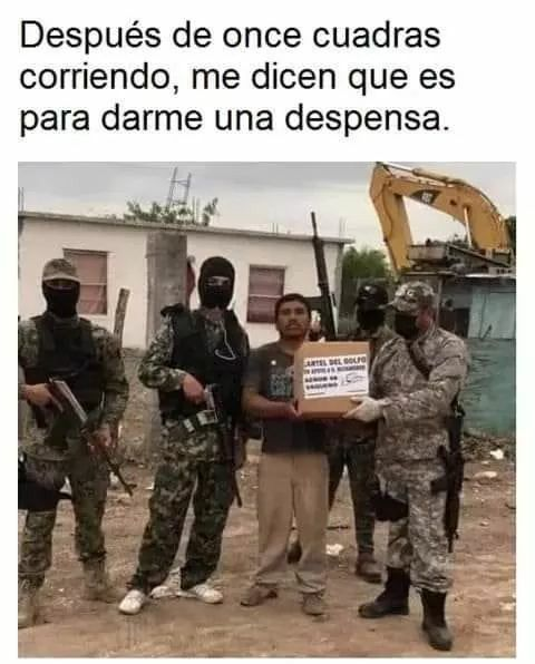 Pin De Jorge Garcia En Memes En Espanol Memes De Risa Memes Divertidos Imagenes De Risa Memes