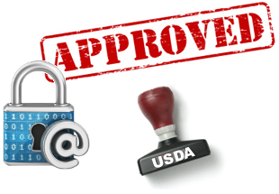 I Never Ever Realized The Procedure Pertaining To Learning About Usda Loan Brandon Was So Complicated Http Efoodpyramid Com U Usda Loan Food Pyramid Usda