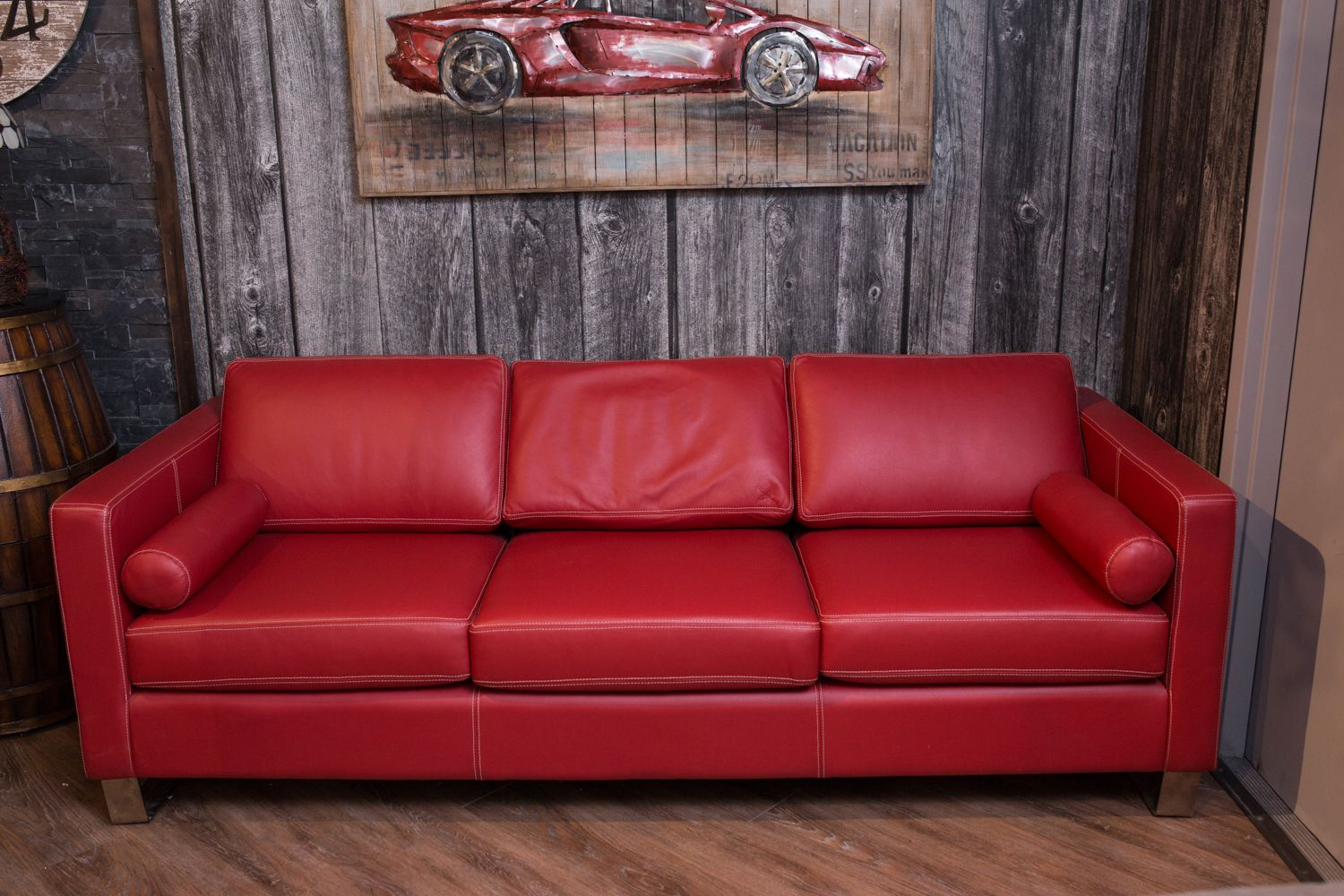 Best Leather Treatment For Couches