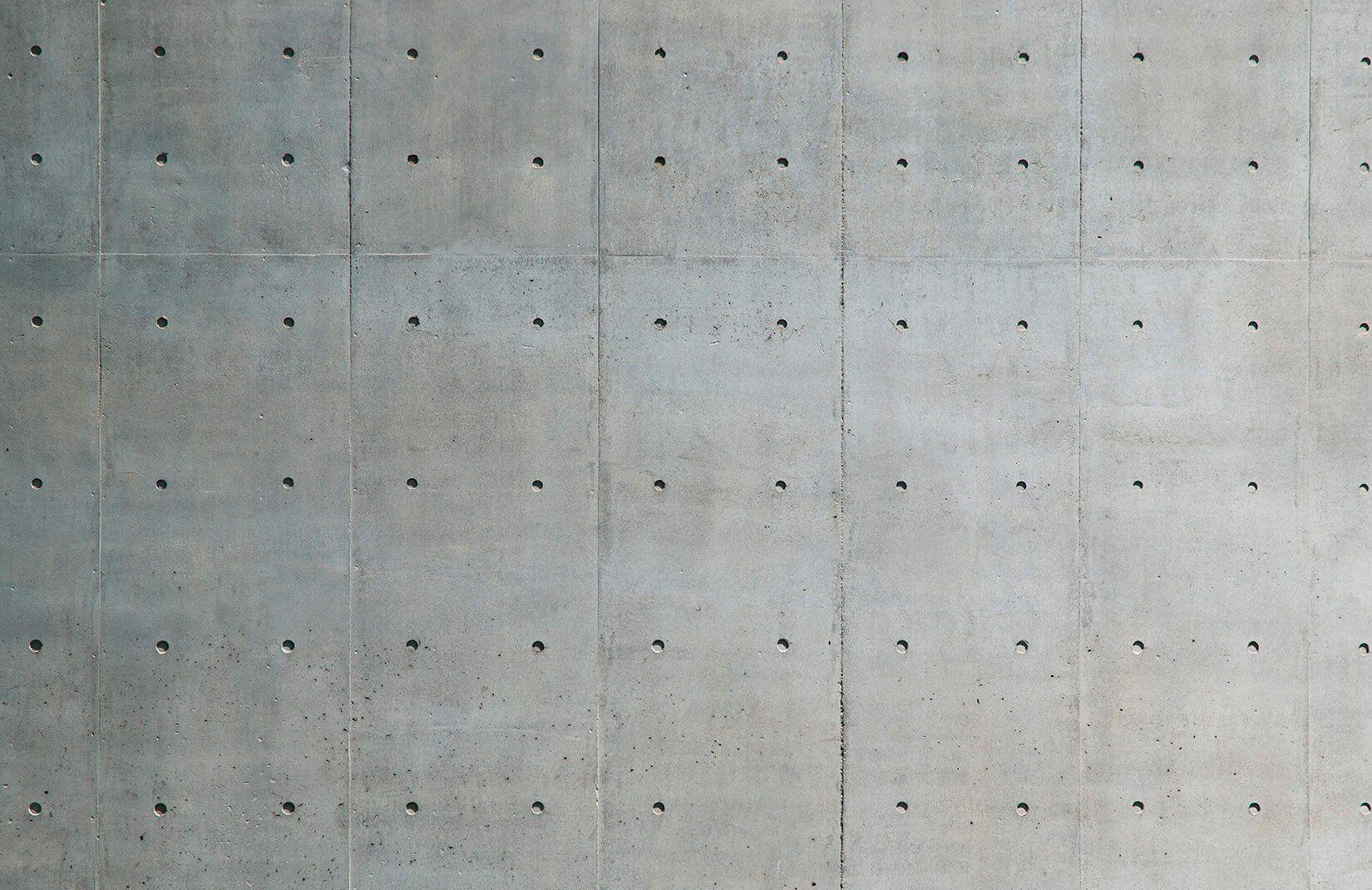 Bare Concrete Wallpaper Mural Murals Wallpaper Concrete Wallpaper Concrete Wall Concrete Wall Texture