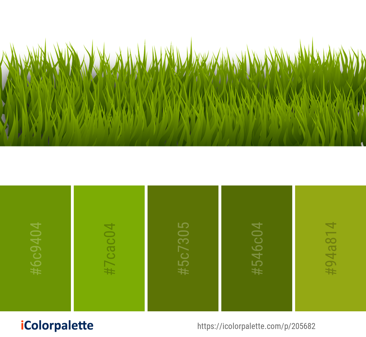 Color Palette Ideas From 3434 Grass Images Icolorpalette Color Palette Grass Grass Family