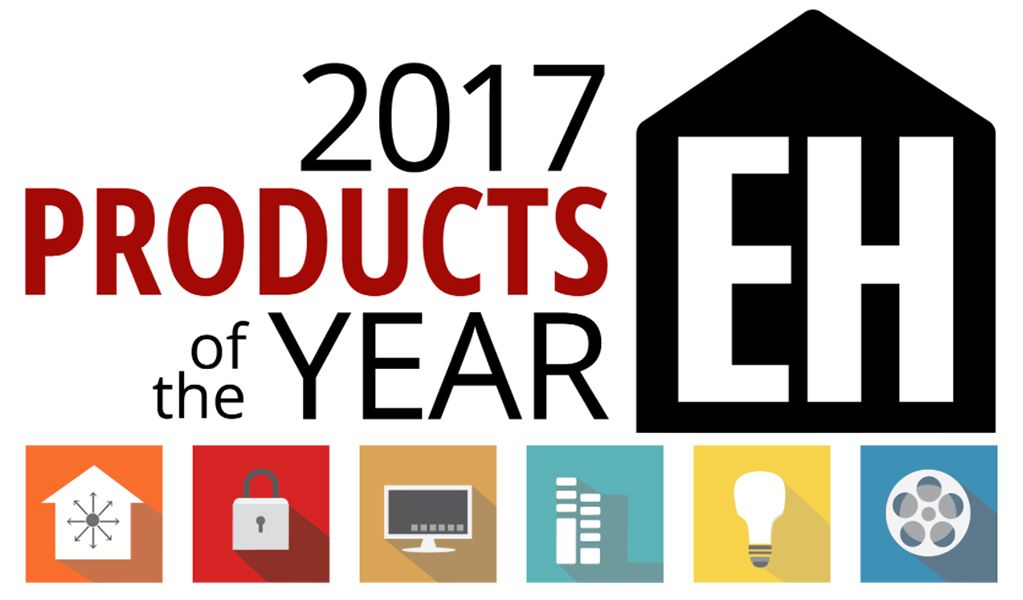 Consumer Site Electronic House Names The Best Smart-home