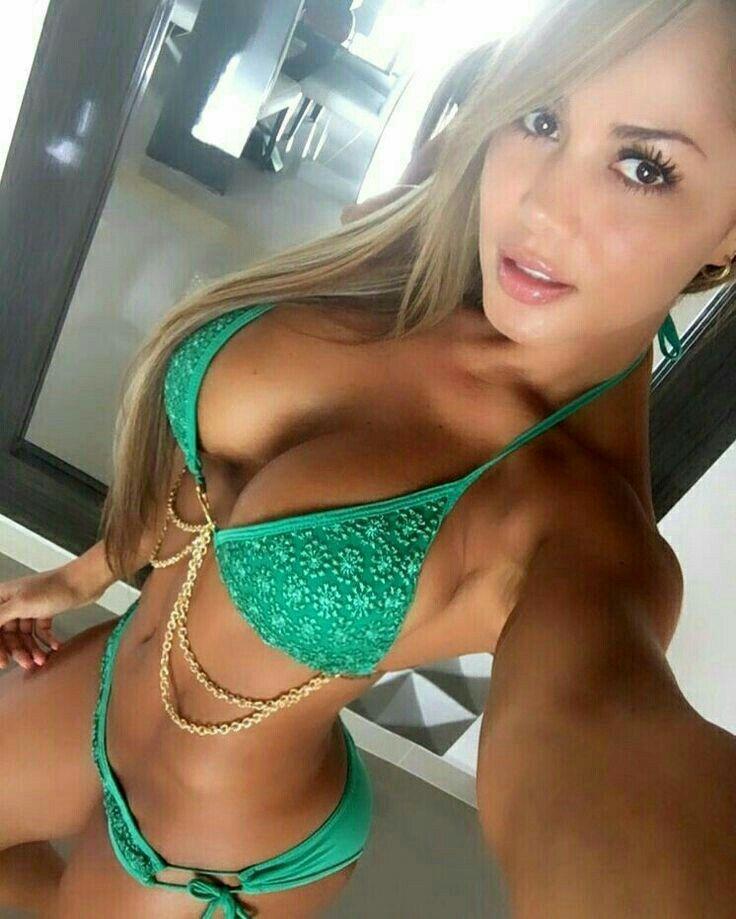 Speaking, hot selfie bikini pics selfies speaking