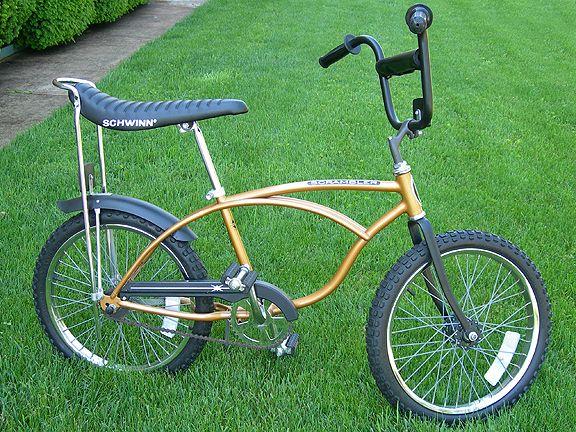 2a8510926b7 Schwinn Scrambler BMX Bicycle   Bicycle   Bmx bicycle, Bicycle, Bmx