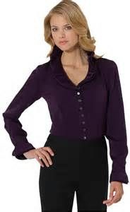 purple blouses tops - Bing Images