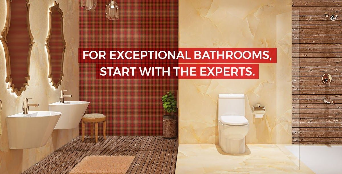 Home Interior News Viral News Recipes News In 2020 Bathroom Wall Tile Cool House Designs Wall Tiles