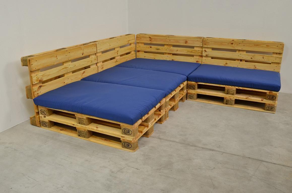zum schlie en klicken klicken und ziehen zum verschieben. Black Bedroom Furniture Sets. Home Design Ideas