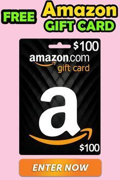 Photo of working amazon gift card codes
