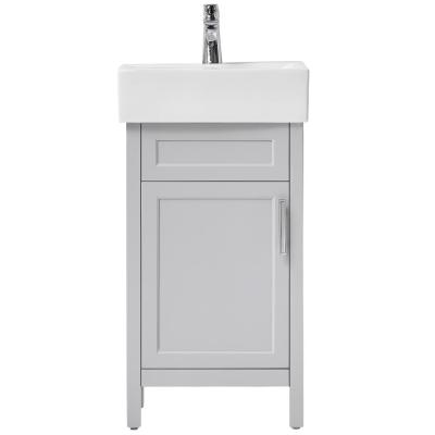 Arvesen Collection Bath The Home Depot Small Bathroom Vanities Small Bathroom Sink Vanity Small Bathroom Sinks