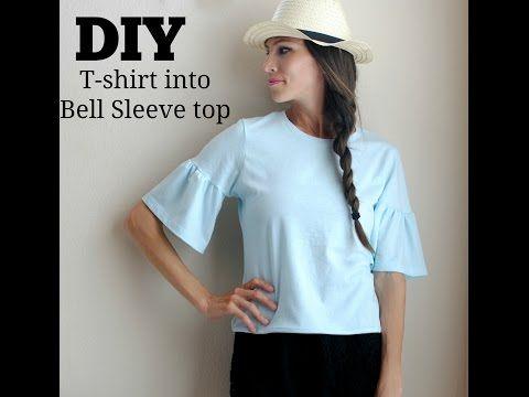 8c2ca74df0dc4 True Blue Me   You  DIYs for Creatives • Posts Tagged  diy fashion ...