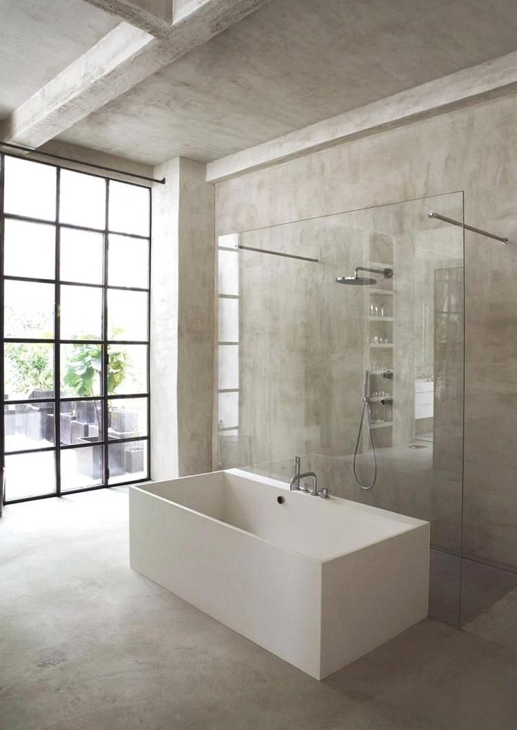 30 The Best Minimalist Bathroom Design Ideas Bathroomdesignideas