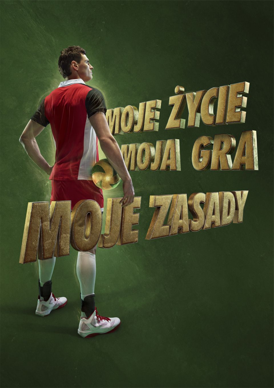 Szymon Świętochowski Photography – okocim for ars thanea