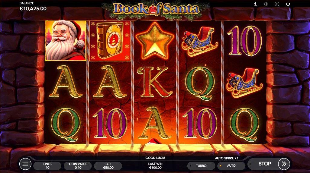 Online Casino Zonder Download