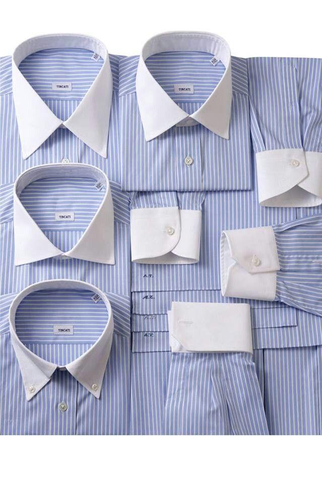 Photo shirt details