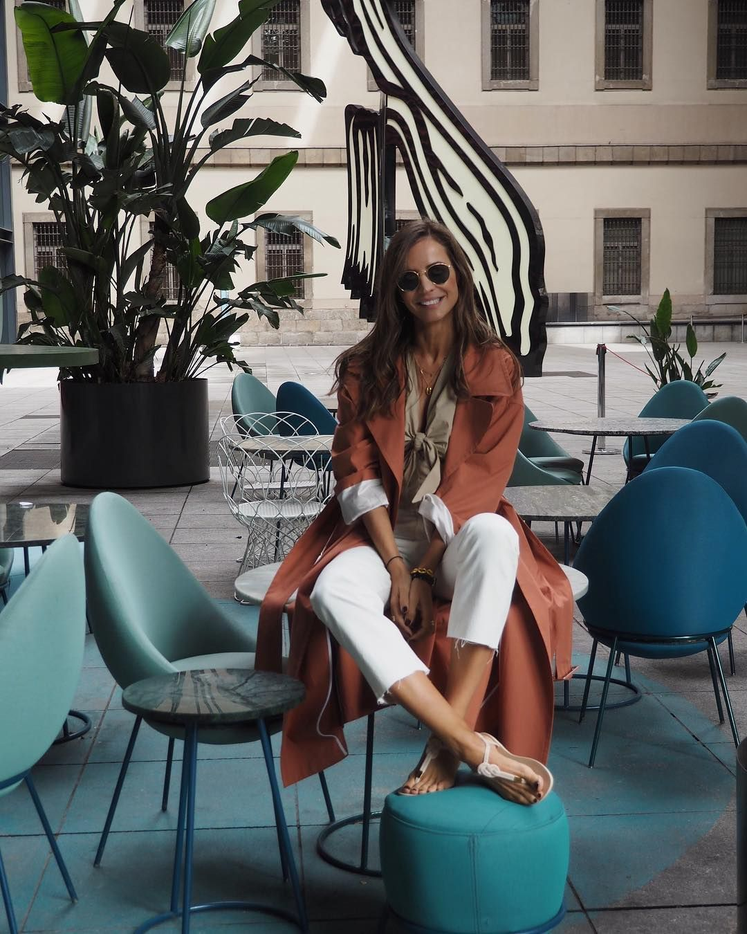 "10 Sortear Ladyaddict On Instagram""atentassPorque Ipanema A Va nPX80wOk"