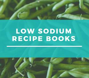 Easy Raw Food Diet Meal Plan