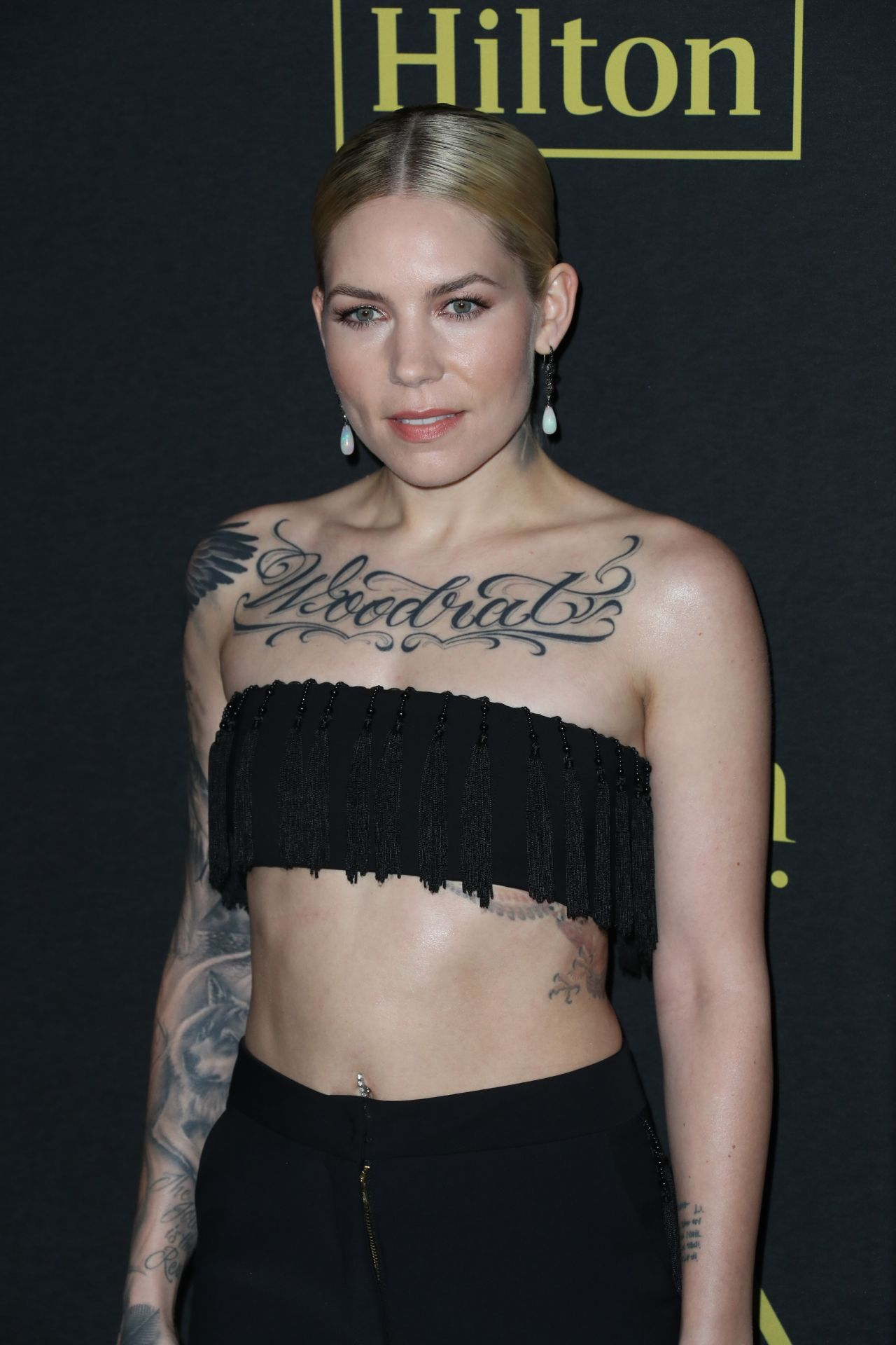 Pics Skylar Grey nudes (25 foto and video), Sexy, Is a cute, Selfie, swimsuit 2020