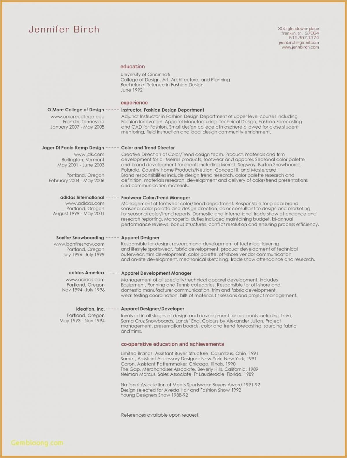 Coloring Book Artist Job Unique Resume With Color Templates Elegant S Artist Resume Resume Examples Cover Letter For Resume Resume Skills