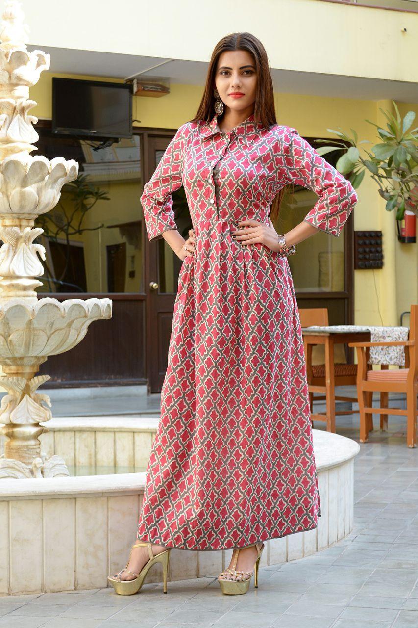 Stylish very dresses images