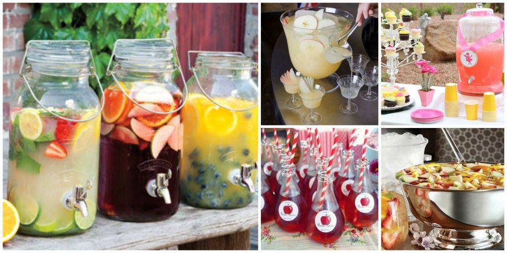 garden ideas party its a blooming wonderful time of the year for taking entertaining