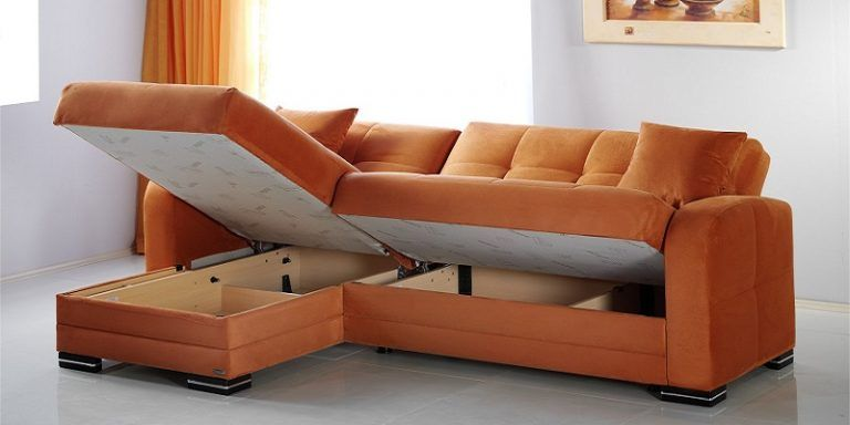 Best Sectional Sofa Bed Cheap Small Apartment Couch Living Room