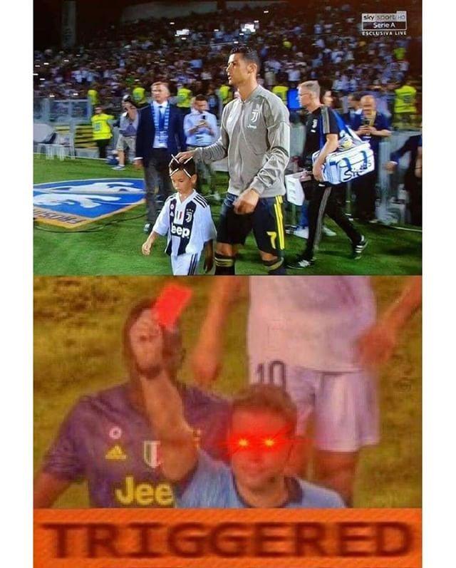 Pin by Football Memes on Football Memes (Soccer) | Football memes. Lol. Football