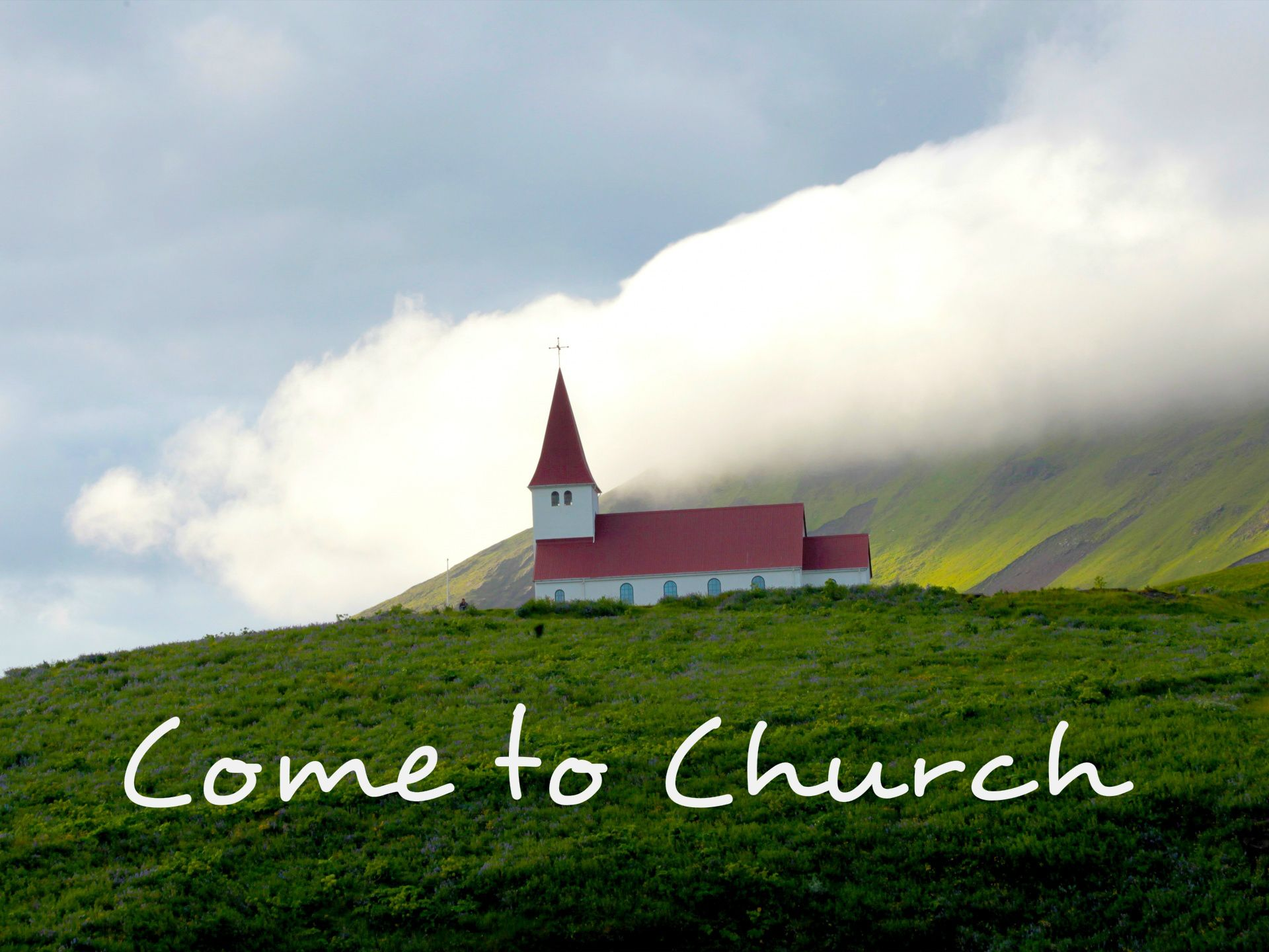 iceland church landscape hd wallpapers find the best iceland church landscape hd wallpapers for your computers laptops and mobiles desktop background