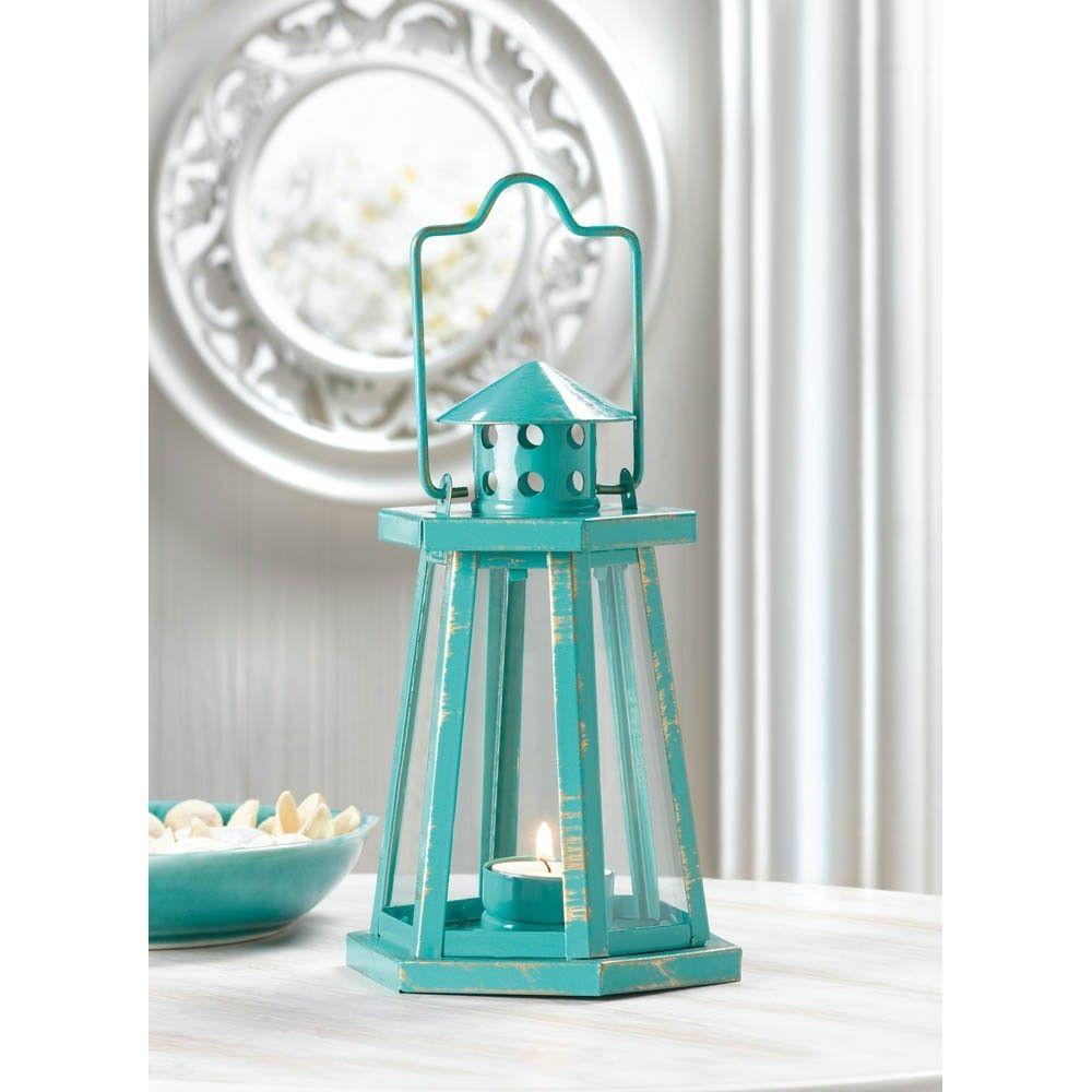 Fancy Lighthouse Wedding Centerpieces Motif - Wedding Dress ...