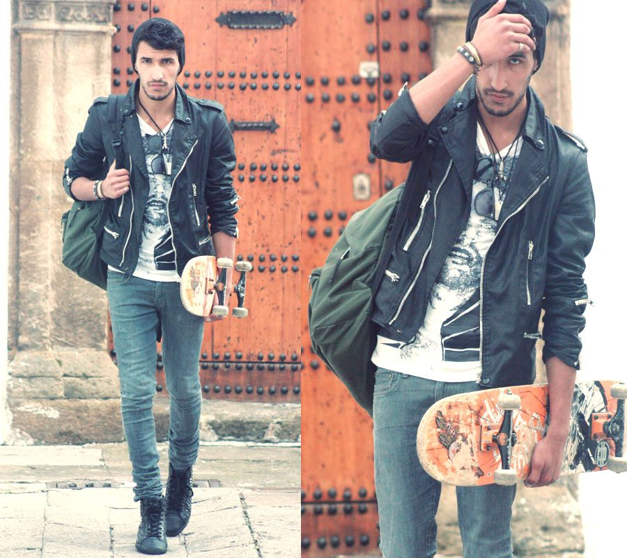 Explore Fashion Street Styles Mens And More