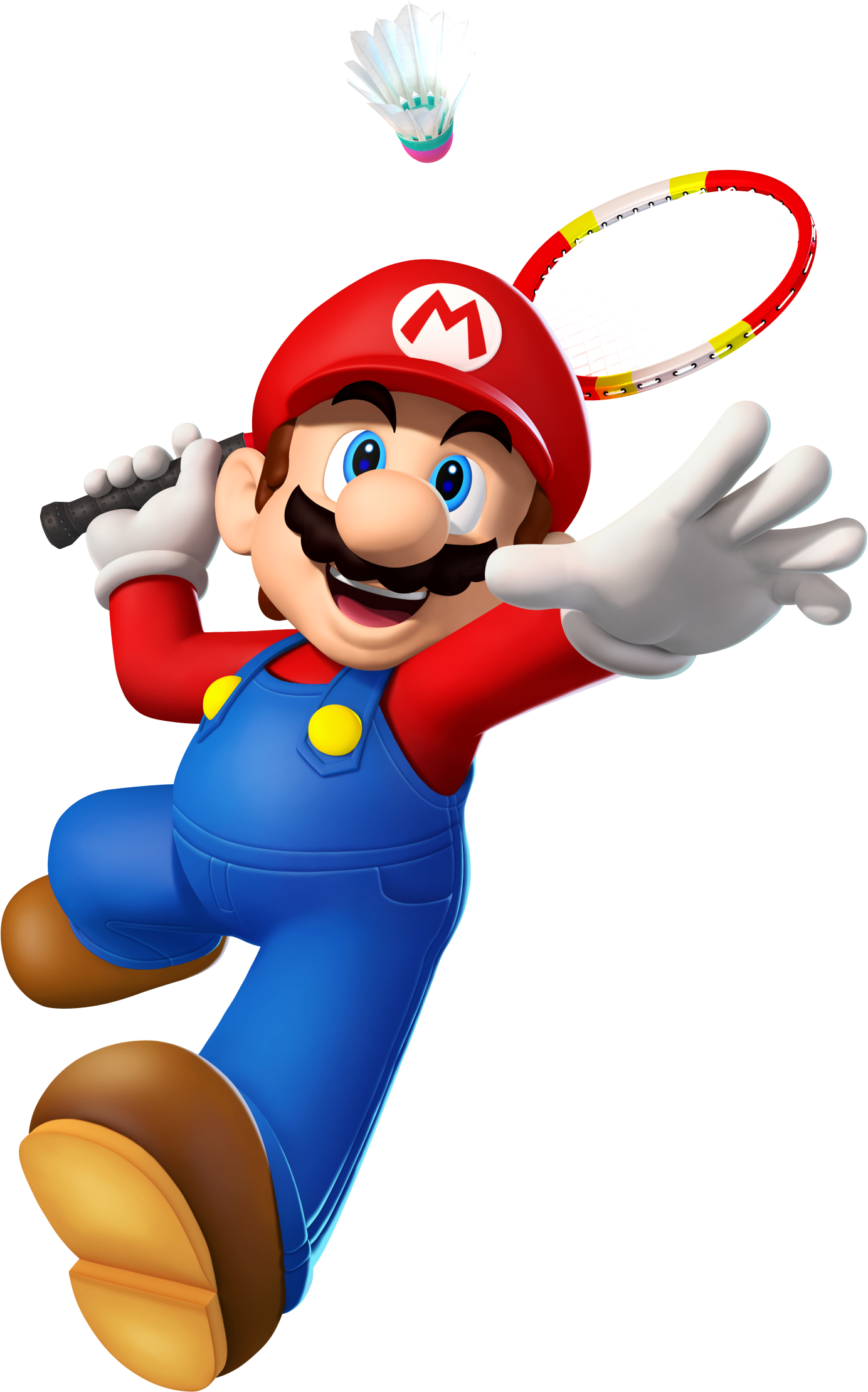 Pin De Charudeal Em Mario Sonic Super Mario Bros Desenho Super Mario Badminton