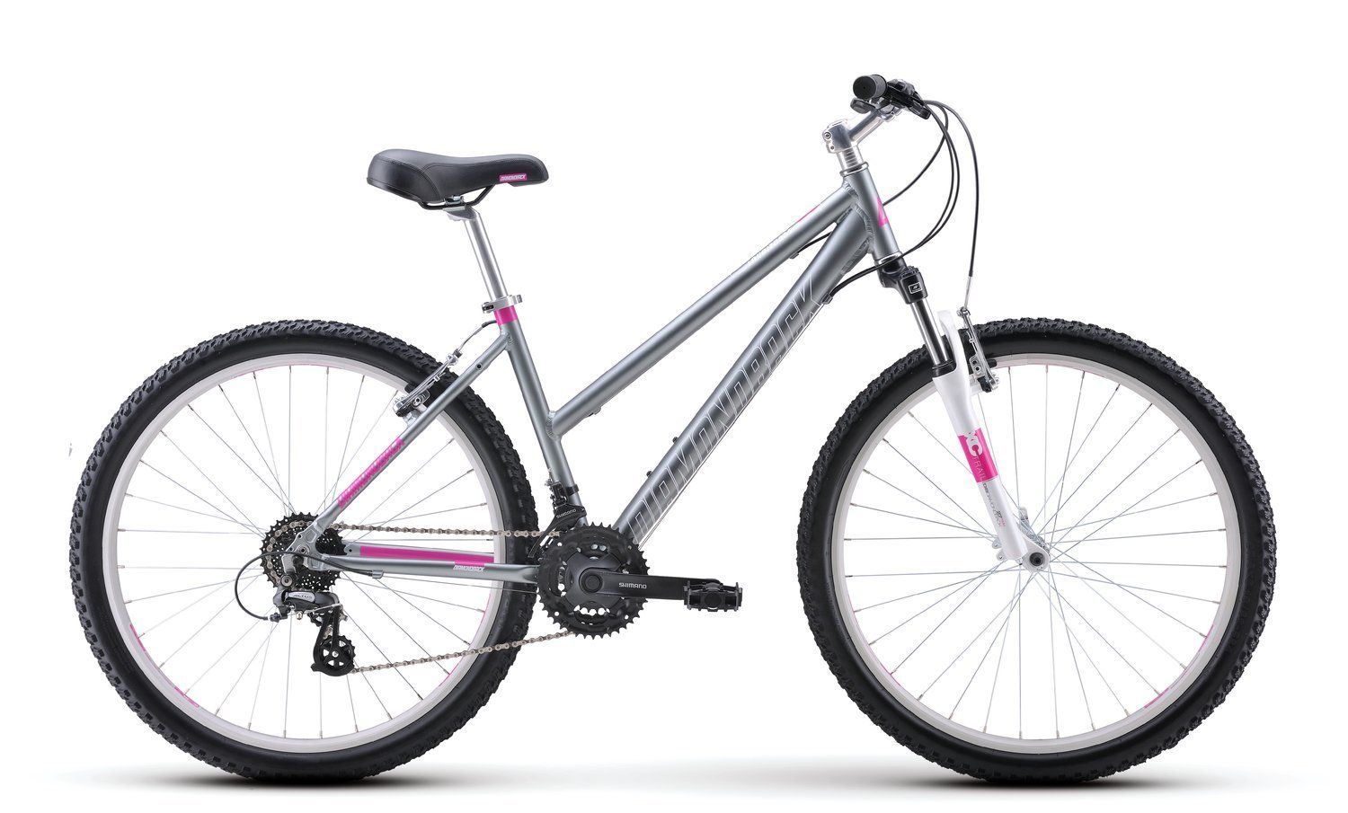 4 Best Mountain Bikes For Women With Images Mountain Bike