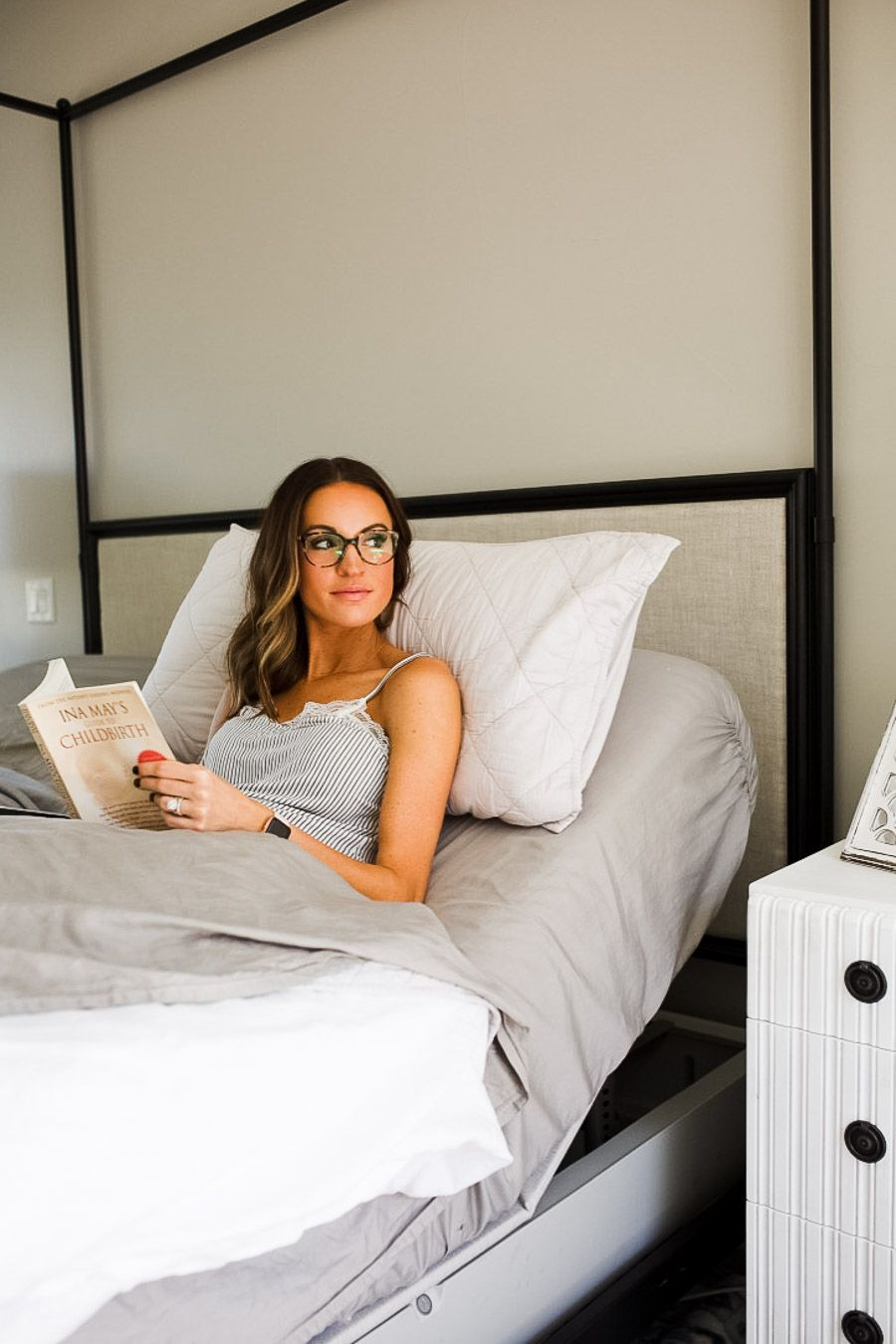 sleep number mattress review Sleep number mattress