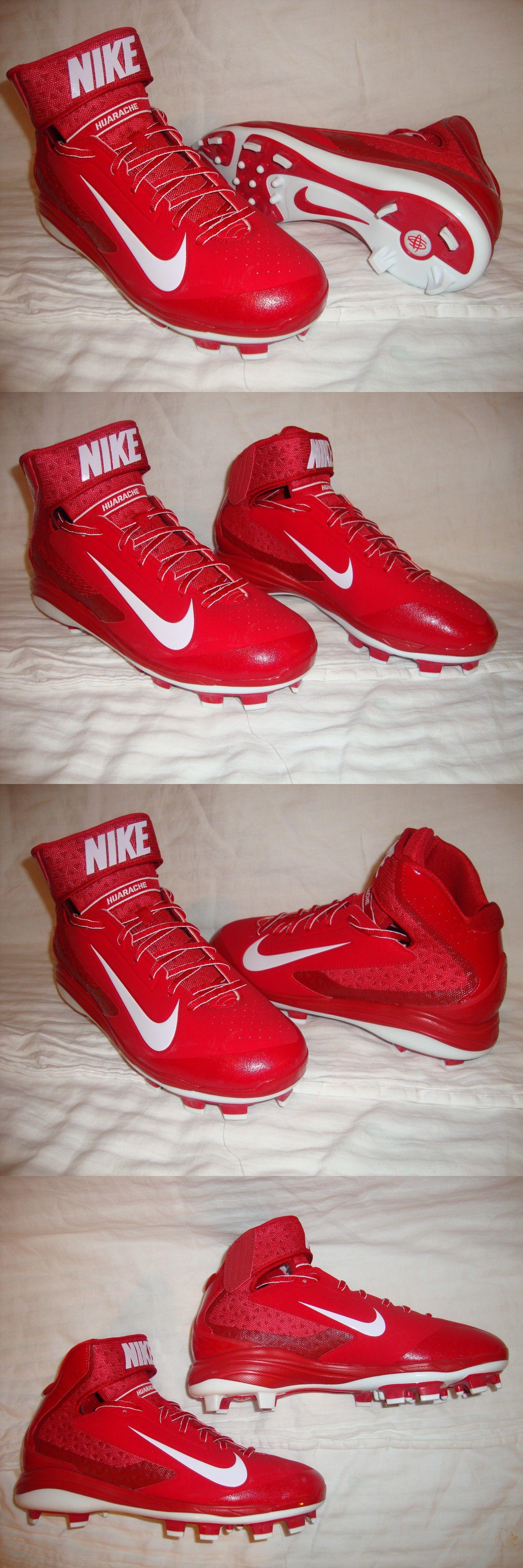 new air jordan shoes mens molded baseball sale