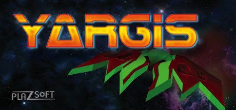 [Steam] Yargis Space Melle - Free - Cartinhas