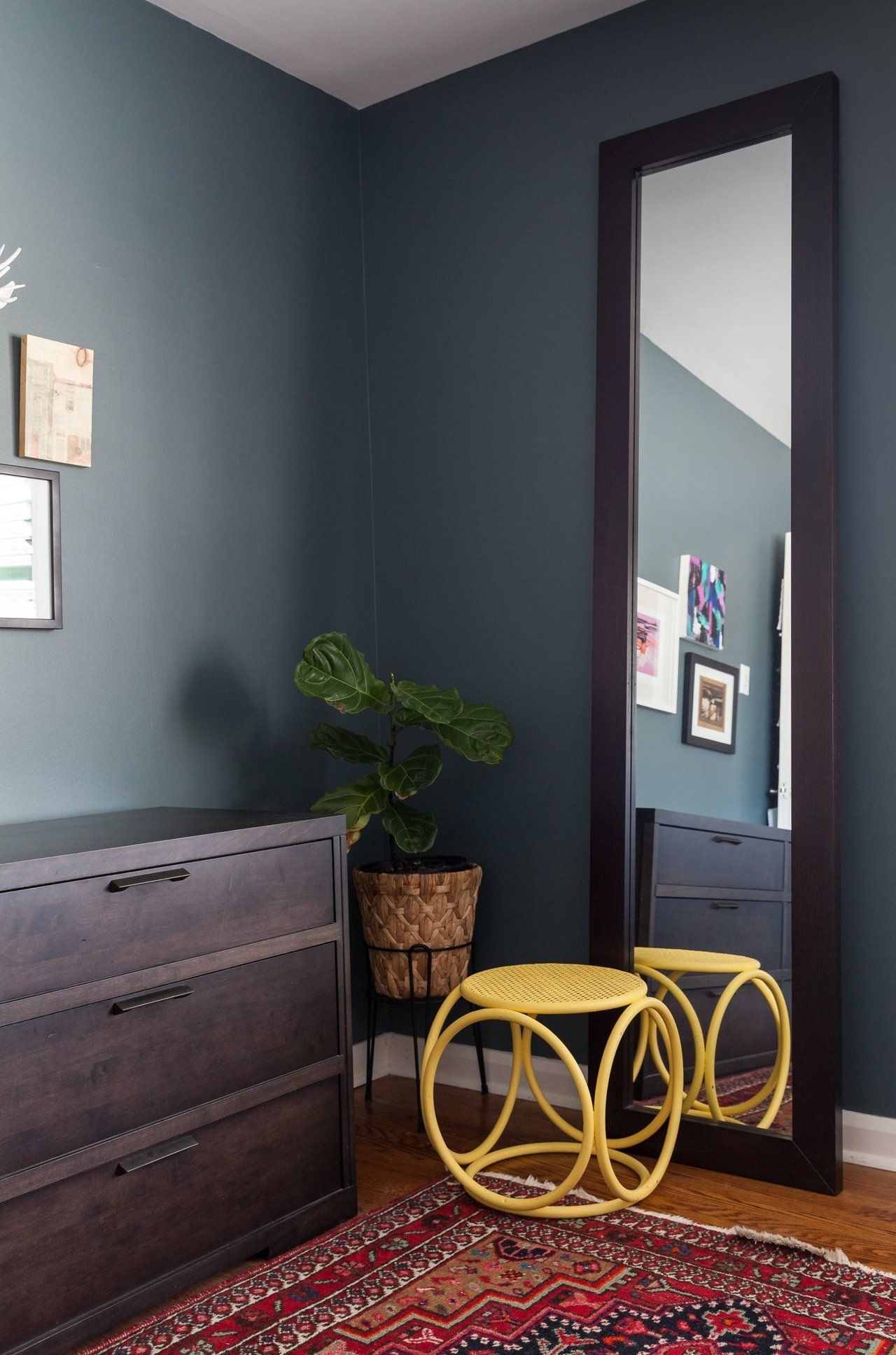Holly Ryan S Modern Vintage Mix Home Home And Family
