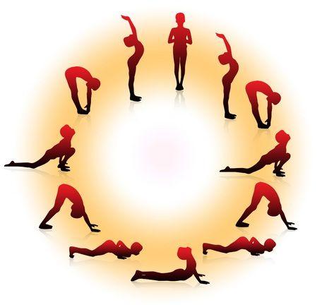 hatha yoga  yoga  rishikesh yoga yoga for balance yoga