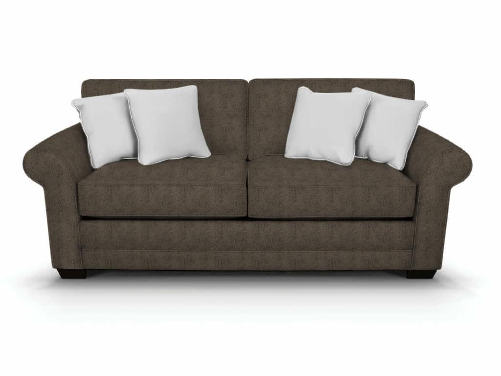 Shop For England Sofa 5635 And Other Living Room Sofas At