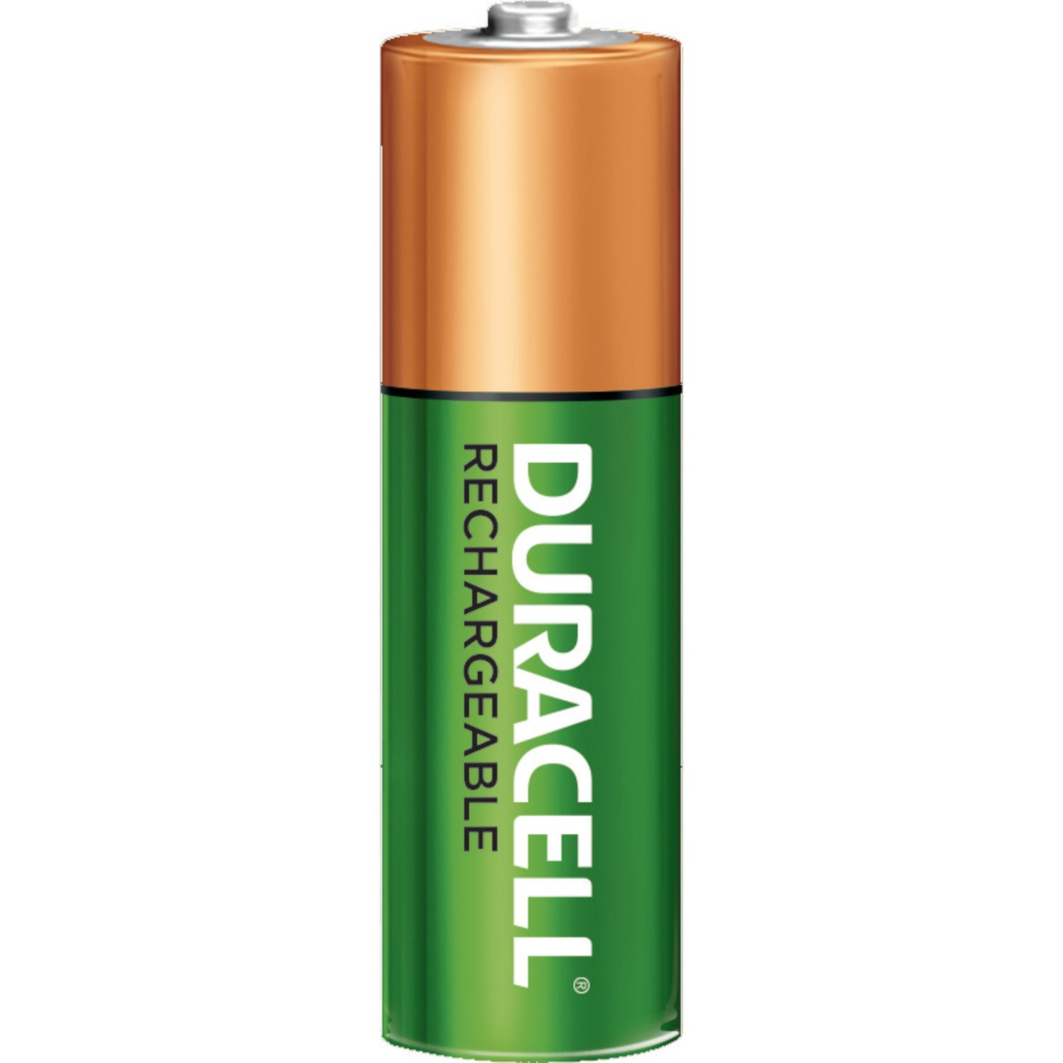 Duracell Rechargeable Nimh Aa 1 4 Volt Rechargeable Battery Dcnlaa4bcd 4 Pk In 2021 Duracell Nimh Battery Nimh Battery Charger