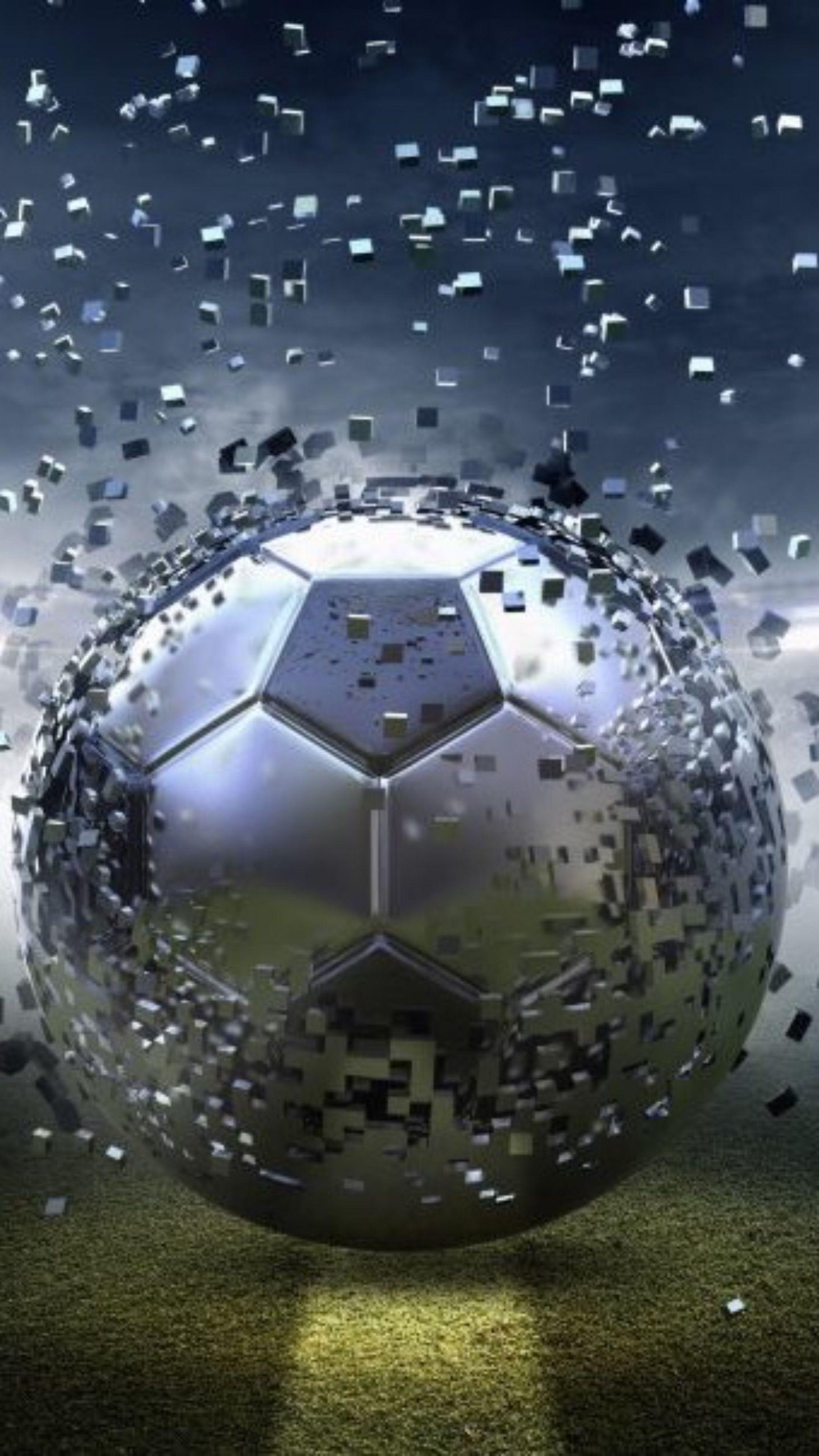 Pin Von Bine Auf Foto Zum Selber Machen In 2019 Fussball
