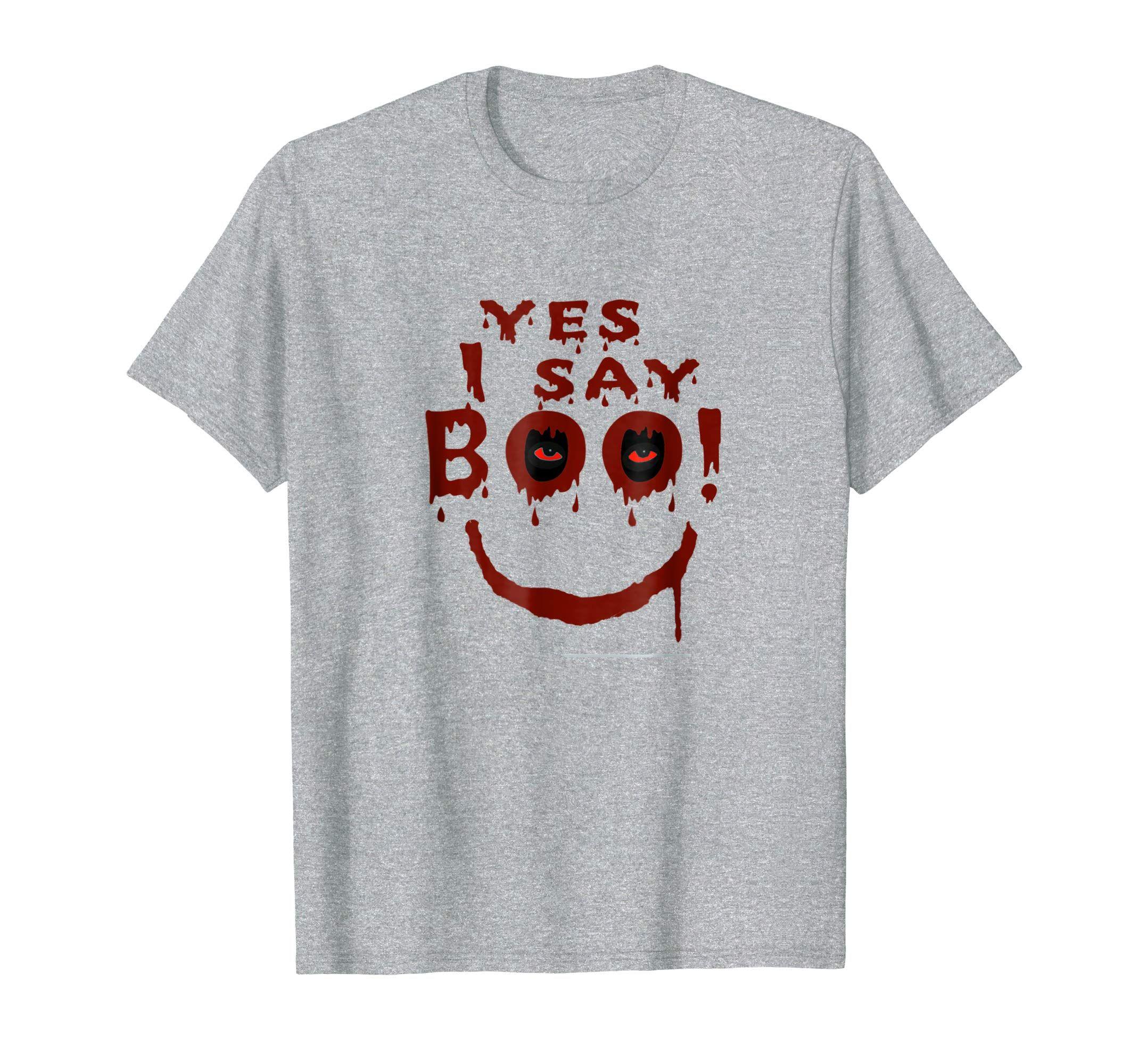 Halloween Shirt Ideas.Halloween T Shirt Decorating Ideas Azərbaycan Dillər