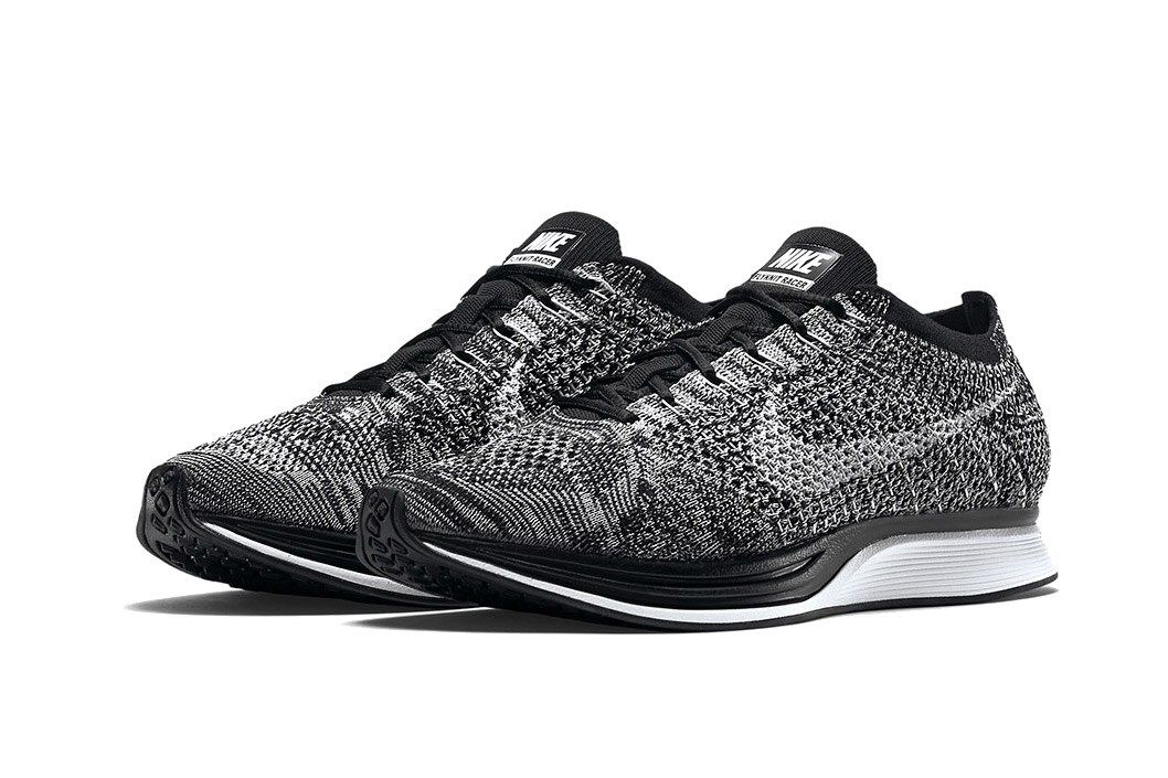 ccc2ae95 Nike's Flyknit Racer Will Return in Its Popular