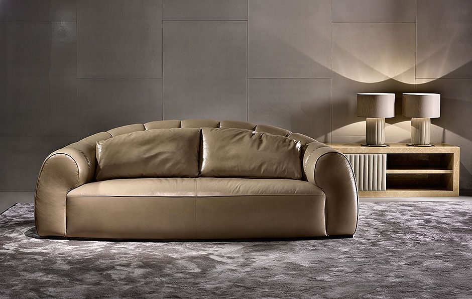 Arredamento Decò ~ Signorini coco arredamento deco collezione daytona sofa